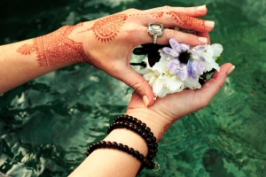 autumn-henna-water-2