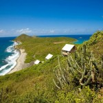 Virgin-Islands-Concordia-Eco-Tents-lg