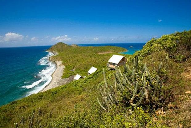 Virgin-Islands-Concordia-Eco-Tents-lg