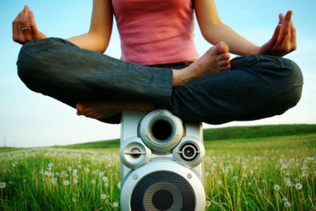 yoga-meditation-boombox-lg