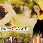 journeydance1