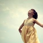breathe_by_sibayak