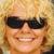 Profile picture of Nancy Stromp